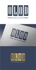 Logo et Identité  n°1042157