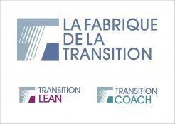 Logo et Identité  n°909653