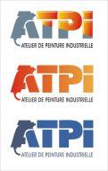 Logo et Identité  n°938144
