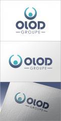 Logo et Identité  n°1042177