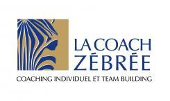 Logo et Identité  n°1164672