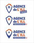 Logo et Identité  n°1019624