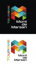 Logo et Identité  n°1026452
