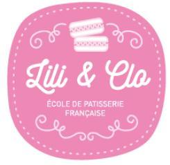 Logo et Identité  n°909335