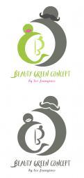 Logo et Identité  n°1007305
