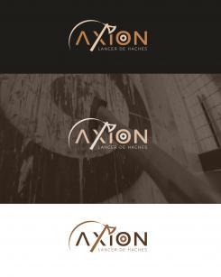 Logo et Identité  n°1150955