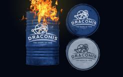 Logo et Identité  n°905467