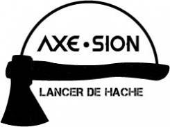 Logo et Identité  n°1152632