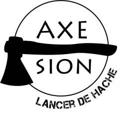 Logo et Identité  n°1152633