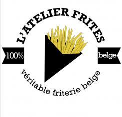 Logo et Identité  n°898525