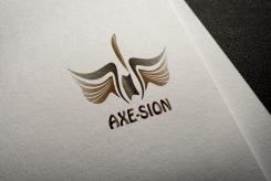 Logo et Identité  n°1152272