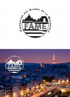 Logo et Identité  n°856928