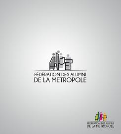 Logo et Identité  n°856031