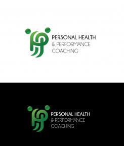 Logo & Huisstijl # 988752 voor Mind body connectie  mindset change  pijnvrij wedstrijd