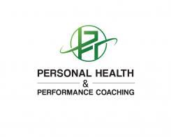 Logo & Huisstijl # 987653 voor Mind body connectie  mindset change  pijnvrij wedstrijd
