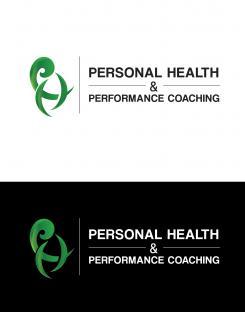 Logo & Huisstijl # 987459 voor Mind body connectie  mindset change  pijnvrij wedstrijd