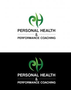 Logo & Huisstijl # 987460 voor Mind body connectie  mindset change  pijnvrij wedstrijd