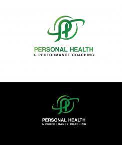 Logo & Huisstijl # 988769 voor Mind body connectie  mindset change  pijnvrij wedstrijd