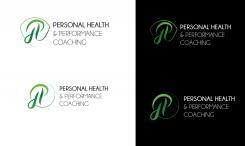 Logo & Huisstijl # 988972 voor Mind body connectie  mindset change  pijnvrij wedstrijd