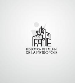 Logo et Identité  n°856052