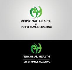Logo & Huisstijl # 986869 voor Mind body connectie  mindset change  pijnvrij wedstrijd