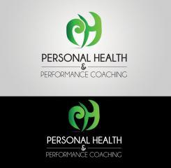 Logo & Huisstijl # 986872 voor Mind body connectie  mindset change  pijnvrij wedstrijd