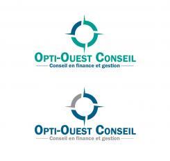 Logo et Identité  n°597036