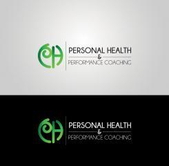 Logo & Huisstijl # 986890 voor Mind body connectie  mindset change  pijnvrij wedstrijd