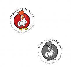 Logo et Identité  n°870632