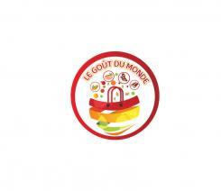 Logo et Identité  n°627774