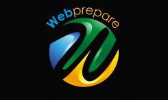 Logo & stationery # 1098843 for Design a catchy new logo for a web design   hosting company contest