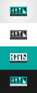 Logo & Huisstijl # 425662 voor KPMN...... fibonacci en de gulden snede  wedstrijd