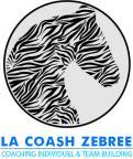 Logo et Identité  n°1166827