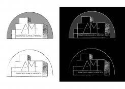 Logo et Identité  n°859146