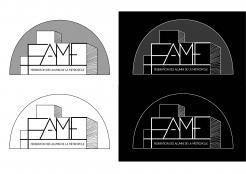 Logo et Identité  n°859147
