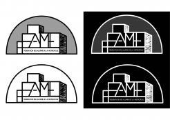 Logo et Identité  n°859150