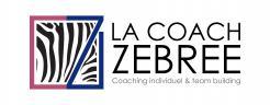 Logo et Identité  n°1166824