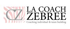 Logo et Identité  n°1166670