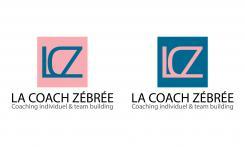 Logo et Identité  n°1167598
