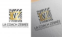 Logo et Identité  n°1167600