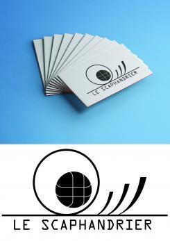 Logo et Identité  n°865465