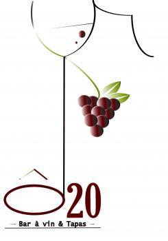 Logo et Identité  n°914329