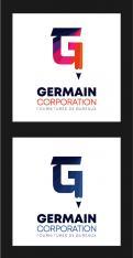 Logo et Identité  n°965430