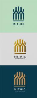Logo et Identité  n°1093650