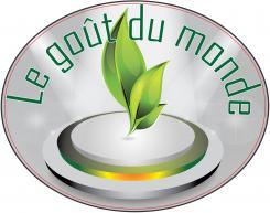 Logo et Identité  n°628147