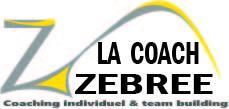 Logo et Identité  n°1166606