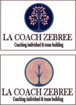Logo et Identité  n°1167561
