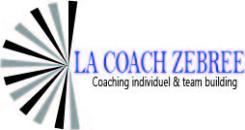 Logo et Identité  n°1166560