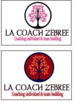 Logo et Identité  n°1167567