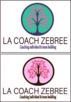 Logo et Identité  n°1167573